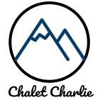 Chalet Charlie - Les Carroz d'Arâches